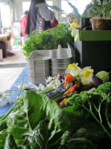 produce-swap